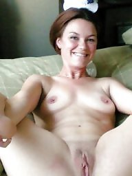Cunt, Wives, Mature cunt, Milf mature, Mature slut, Slut mature