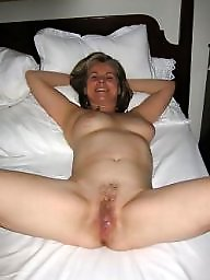 Mature amateur, My mom, Friend, Amateur moms, Friends mom