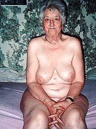 Granny ass, Bbw granny, Granny bbw, Ass granny, Bbw, Bbw grannies