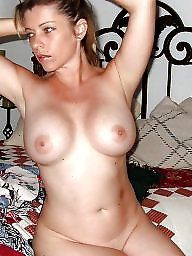 Amateur mom, Aunt, Amateur moms, Mature mom
