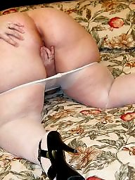 Chubby, Bbw stockings, Mature bbw, Bbw mature, Mature chubby, Bbw stocking