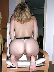Bbw mature, Mature bbw ass, Ass mature