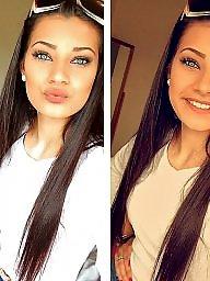 Beauty, Teen porn, Beautiful teen