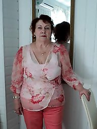 Old mature, Old milf, Mature old