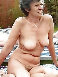 Hairy mature, Natural, Natural mature, Hairy milf, Nature, Milf hairy