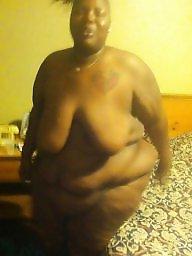 Ebony bbw, Bbw ebony, Bbw amateur, Ebony amateur, Amateur bbw, Ssbbws