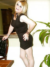 Crossdresser, Crossdress, Crossdressers, Crossdressing, Beautiful