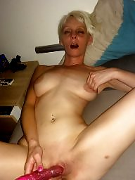 Old mature, Mature amateurs
