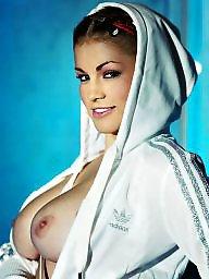 Celebrity, Bulgarian