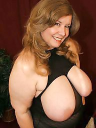 Amateur big tits, Mature big tits, Big tits mature