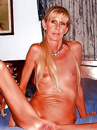 Milf tits, Nice