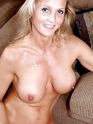 Ladies, Mature lady, Amateur matures
