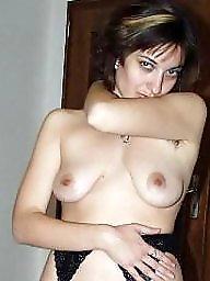 Hairy pussy, Armpit, Armpits, Hairy armpits, Hairy armpit, Tit