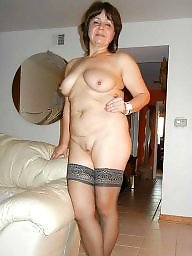 Wives, Matures, Girlfriend, Mature wives