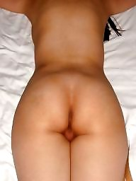 Fuck, Tight, Ass fuck, Tights, Hard, Ass fucked