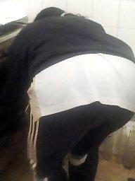 Upskirt, Bbw upskirt, Milf upskirt, Milf bbw, Egyptian