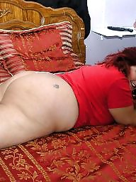 Mature ass, Sexy mature, Woman, Bbw matures, Sexy bbw, Sexy ass