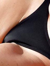 Mature big tits, Big amateur tits, Big tits mature