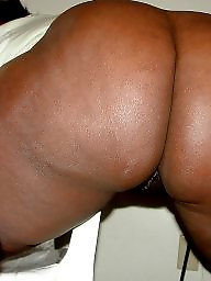 Milf ass, Ebony milf, Black milf, Blacked