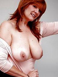 Sexy mature, Naked mature