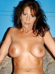 Pussy, Mature pussy, Milf pussy, Mature pussies, Amateur pussy