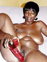 Ebony, Black, Ebony milf, Black milf