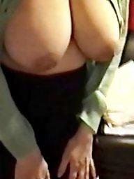 Downblouse, Hangers, Downblouses, Big tit, Big