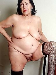 Bbw granny, Mature, Granny boobs, Granny big boobs, Granny bbw, Grannies