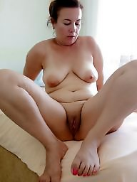 Mom, Chubby mature, Chubby milf, Moms, Mature chubby, Chubby mom