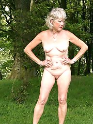 Outdoor, Mature outdoor, Outdoor matures, Public, Public mature, Outdoors