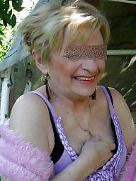 Granny, Brazilian, Matures, Brazilian mature, Granny mature, Mature grannies
