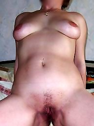 Body, Naked, Mature naked