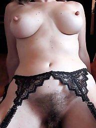 Puffy nipples, Puffy, Nipple, Puffy nipple