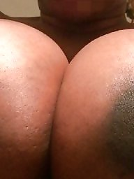 Black bbw, Big nipples, Bbw ebony, Bbw black, Areola, Big black