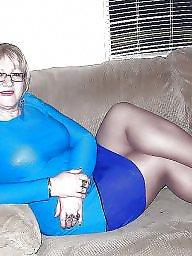 Mature legs, Leggings, Mature mix, Legs, Leg