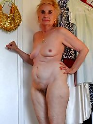 Hairy granny, Granny hairy, Hairy mature, Granny stocking, Granny stockings, Granny