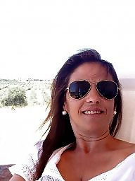 Latin milf, Mature latin, Latin mature, Tribute