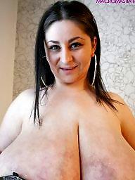 Bbw tits, Bbw big tits, Giant tits, Giant