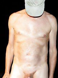 Bisexual, Nudes