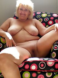 Big granny, Granny stockings, Mature granny, Granny boobs, Granny big boobs, Mature stockings