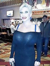Huge boobs, Star, Huge boob, Huge bbw