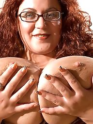 Bbw mature, Massive boobs, Massive, Bbw boobs, Bbw matures, Big matures