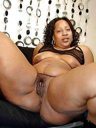 Ebony bbw, Bbw ebony, Sexy bbw