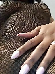 Black wife, Blacked, Black amateur, Ebony sexy, Sexy wife