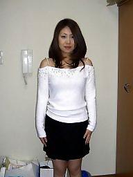 Japanese, Classy, Amateur japanese