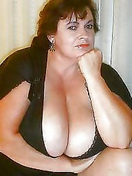 Granny, Bbw granny, Granny boobs, Granny bbw, Big granny, Amateur granny