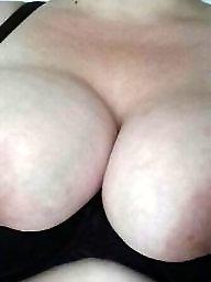 Big tits, Amateur boobs, Big tit, Big amateur tits