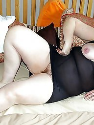 Bbw slut, Mature slut, Sluts, Slut mature, Amateur matures