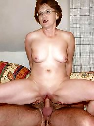 Group, Mature sex, Share, Mature group, Sharing, Shared