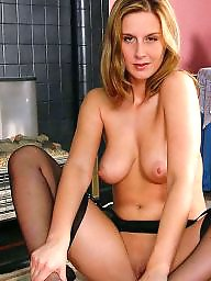 Young, Mature stockings, Older, Mature young, Older mature, Mature older